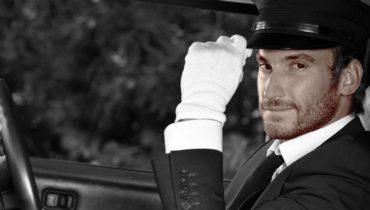 Alquiler de limusina para bodas y despedidas en Huelva