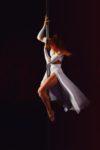 actuacion bailando bailar 270767 scaled
