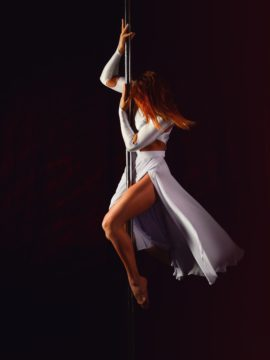 actuacion bailando bailar 270767