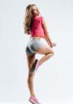 contratar espectáculos twerking para discotecas y fiestas (2)