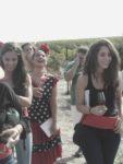 pack despedida de soltera en Jerez restaurante show boys entrada a discotecas 1