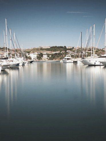 alquiler de barcos para despedidas