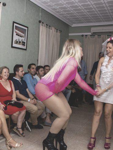 espectáculos drag queen 2 1