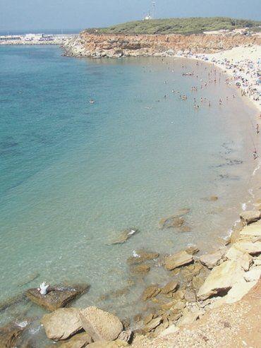 despedida en albufeira – portugal