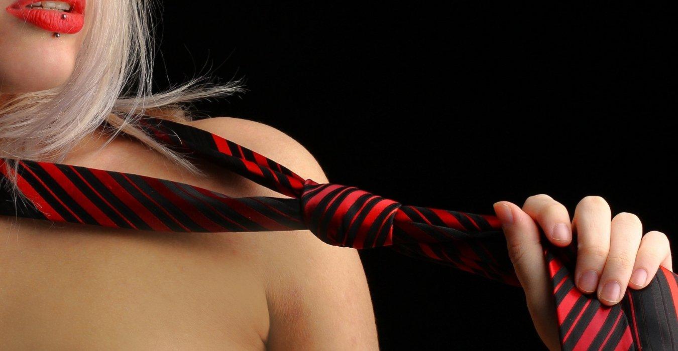 Contratar show  Stripper en Vizcaya