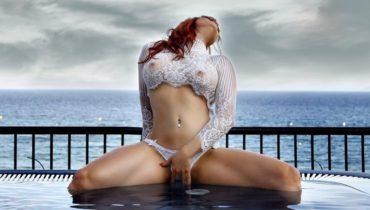 Contratar show  Stripper en  La Coruña