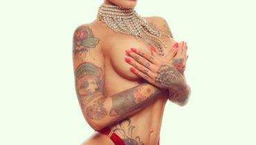 Contratar show  Stripper en Lugo