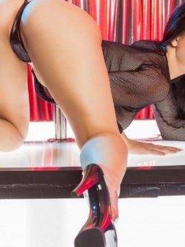 Contratar show Stripper striper striptease a domicilio despedida en 35