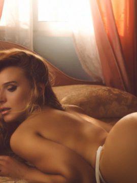Contratar show Stripper striper striptease a domicilio despedida en 42