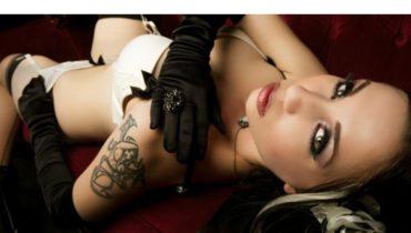 Contratar show  Stripper en Burgos