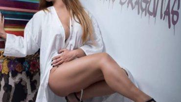 ⭐ Contratar show  Stripper en Tarragona – Las mejores striper OFERTA HOY