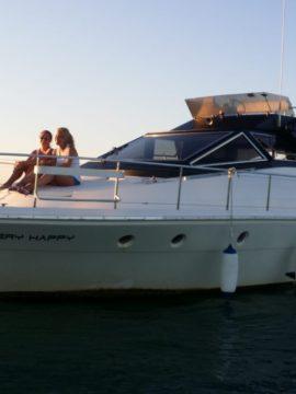 alquiler-barco-en-cadiz-3