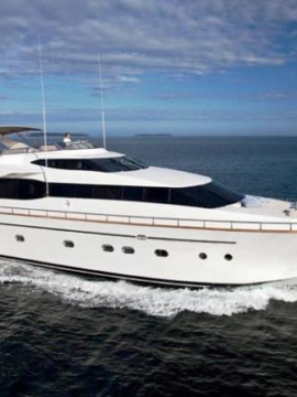 falcon-100-barco-puerto-jose-banus-1