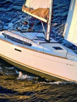jeannea-sun-odyssey-389-puerto-jose-banus-1