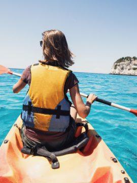 actividades acuáticas para grupos de despedidas 8