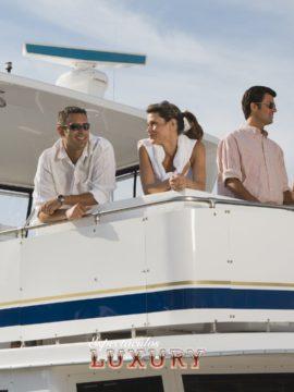 alquiler de barcos 3