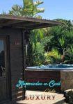 casa en conil con piscina baratas 4