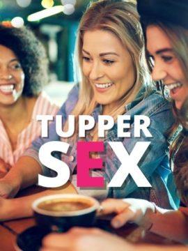 reunion tapersex tuppersex – espectaculos luxury