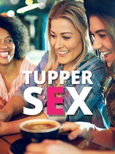 reunion tapersex tuppersex espectaculos