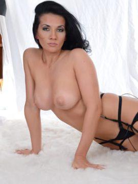 Stripper en Madrid para fiestas privadas
