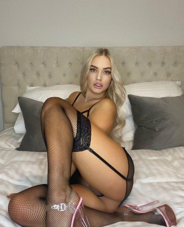 contratar stripper en castellón para despedidas y fiestas privadas