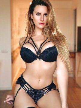 stripper en Barcelona – BCN – La mejor striper de Barcelona (3)